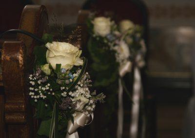 fotoshooting-hochzeitsfeier-ungarn-2019-15