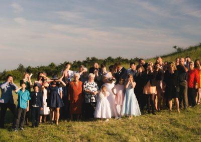 fotoshooting-hochzeitsfeier-ungarn-2019-06