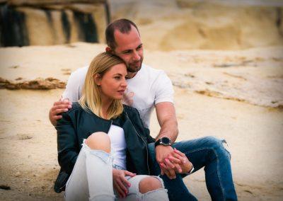 fotoshooting-partner-malta-2019-03