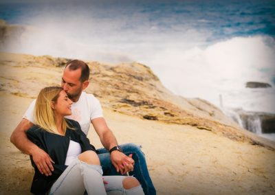 fotoshooting-partner-malta-2019-02