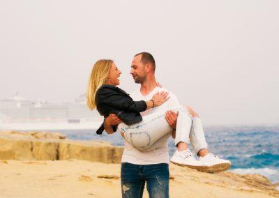 fotoshooting-partner-malta-2019-01