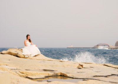 fotoshooting-hochzeit-malta-2019-12