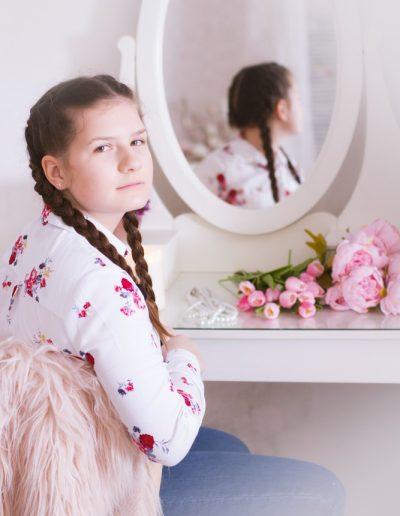 fotoshooting-kinder-familie-2019-26