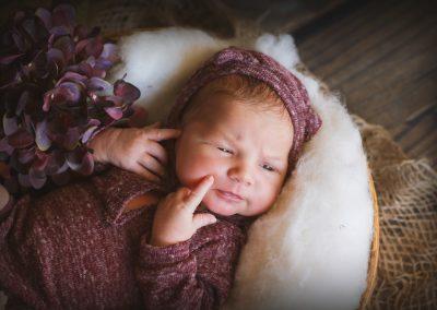 fotoshooting-neugeborene-2019-10