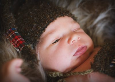 fotoshooting-neugeborene-2019-11