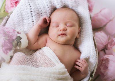 fotoshooting-neugeborene-2019-13