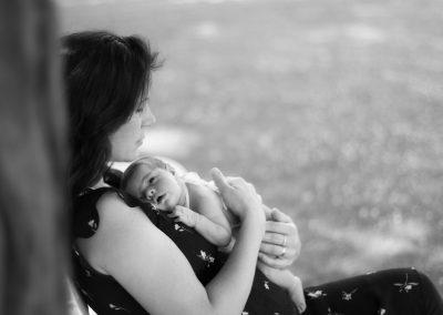 fotoshooting-neugeborene-2019-18
