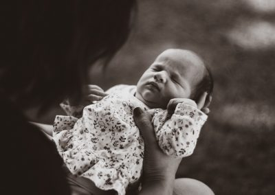 fotoshooting-neugeborene-2019-22