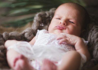 fotoshooting-neugeborene-2019-24
