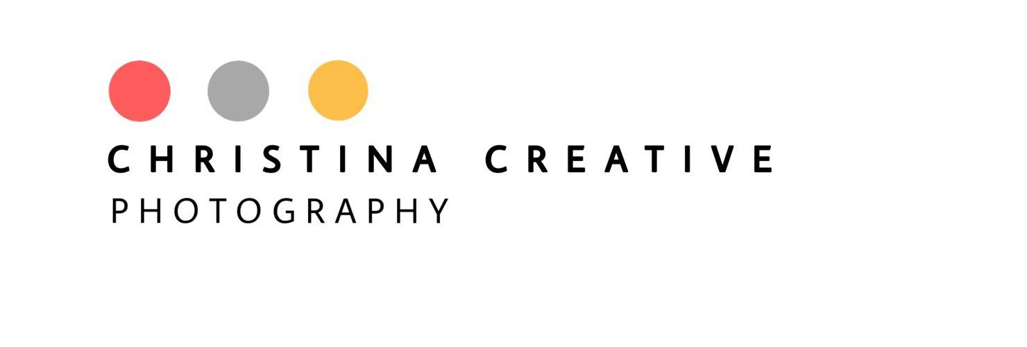 Christina Creative Studio