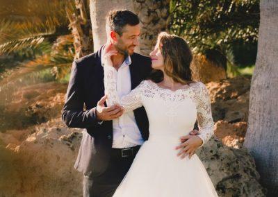 fotoshooting-hochzeit-ciprus-2020-09