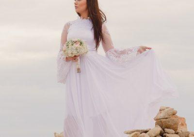 fotoshooting-hochzeit-ciprus-2020-16