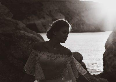 fotoshooting-hochzeit-ciprus-2020-18