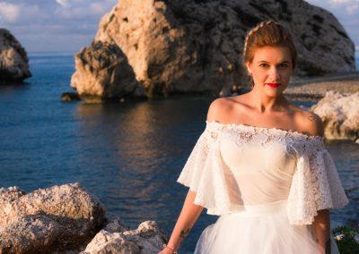 fotoshooting-hochzeit-ciprus-2020-20