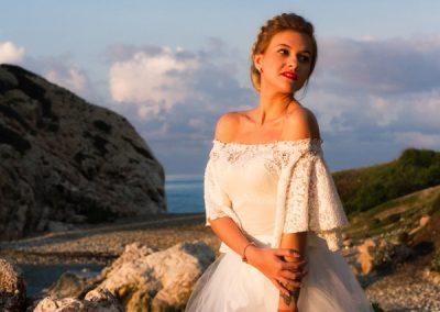 fotoshooting-hochzeit-ciprus-2020-21