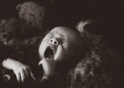 fotoshooting-neugeborene-2020-02-02