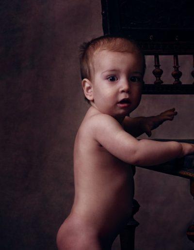 christina-creative-fotoshooting-2020-03