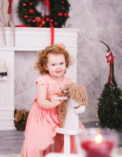 christina-creative-fotoshooting-weihnachten-2020-10-01