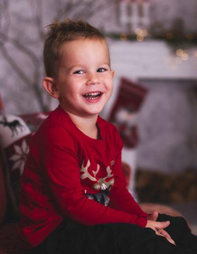 christina-creative-fotoshooting-weihnachten-2020-10-03