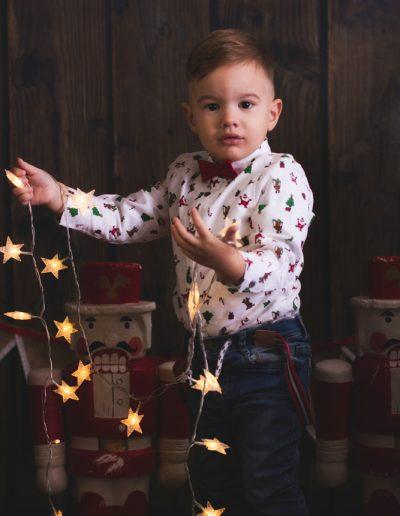 christina-creative-fotoshooting-weihnachten-2020-10-08