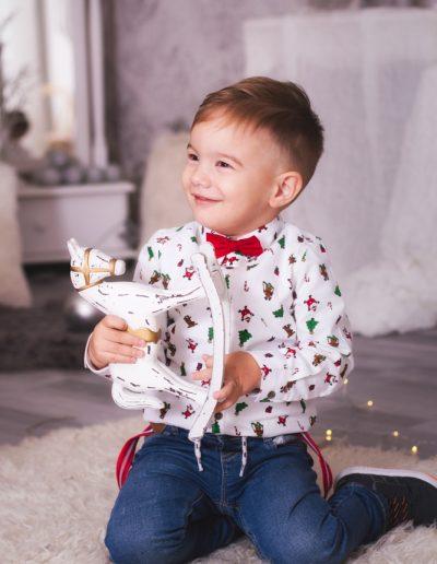 christina-creative-fotoshooting-weihnachten-2020-10-09