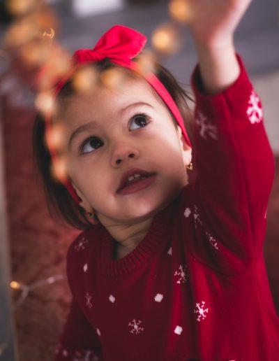 christina-creative-fotoshooting-weihnachten-2020-10-10