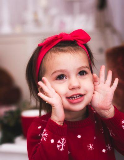 christina-creative-fotoshooting-weihnachten-2020-10-11