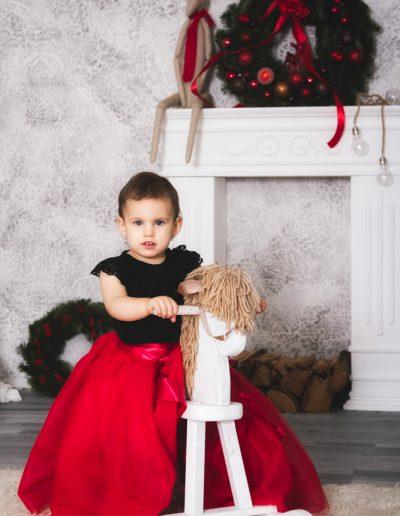 christina-creative-fotoshooting-weihnachten-2020-10-14
