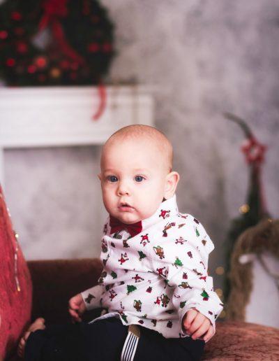 christina-creative-fotoshooting-weihnachten-2020-10-15