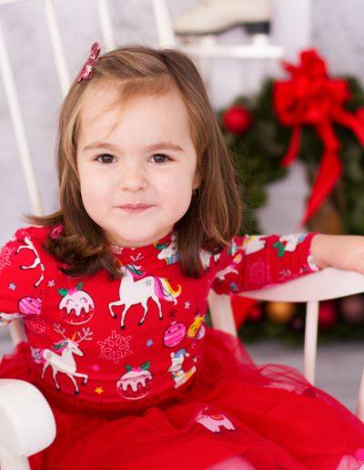christina-creative-fotoshooting-weihnachten-2020-10-16