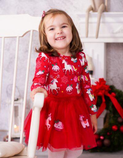 christina-creative-fotoshooting-weihnachten-2020-10-17