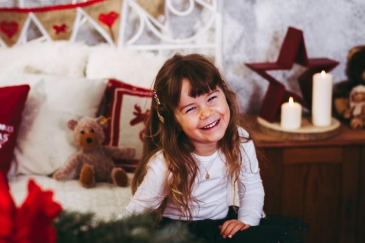christina-creative-fotoshooting-Weihnachtsfotos-2020-11-01