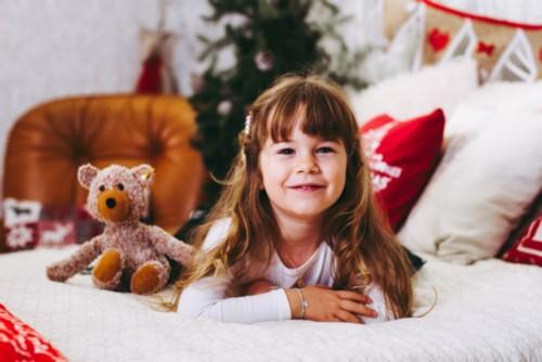 christina-creative-fotoshooting-Weihnachtsfotos-2020-11-02