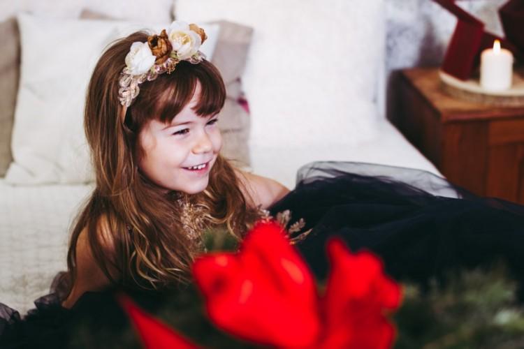 christina-creative-fotoshooting-Weihnachtsfotos-2020-11-03