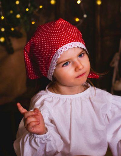 christina-creative-fotoshooting-Weihnachtsfotos-2020-11-04