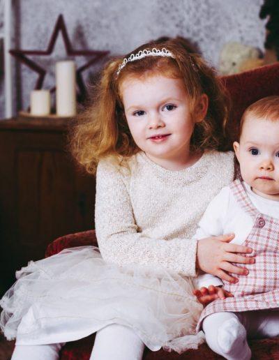 christina-creative-fotoshooting-Weihnachtsfotos-2020-11-05