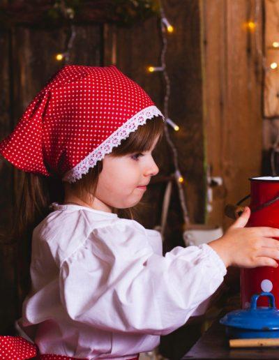 christina-creative-fotoshooting-Weihnachtsfotos-2020-11-07