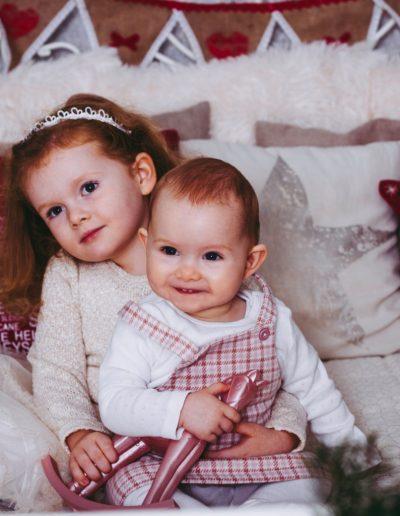 christina-creative-fotoshooting-Weihnachtsfotos-2020-11-09