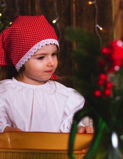 christina-creative-fotoshooting-Weihnachtsfotos-2020-11-10