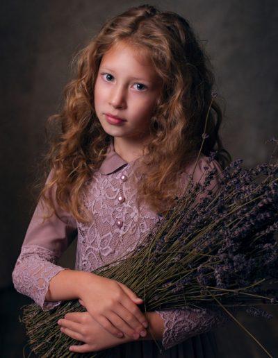 christina-creative-fotoshooting-fine-art-2020-11-02