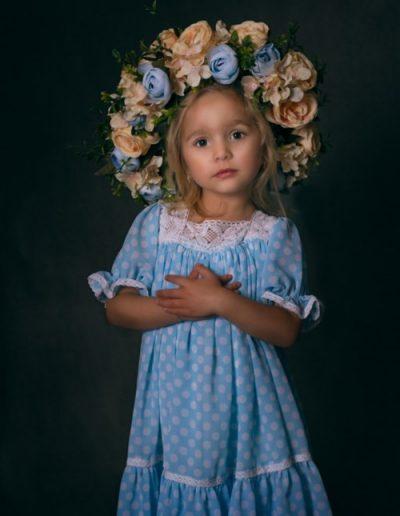 christina-creative-fotoshooting-fine-art-2020-11-03