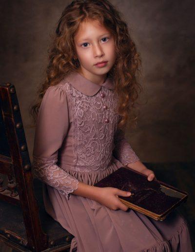 christina-creative-fotoshooting-fine-art-2020-11-04