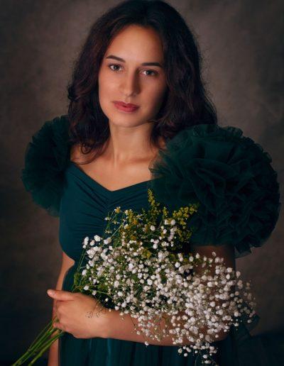 christina-creative-fotoshooting-fine-art-2020-11-05