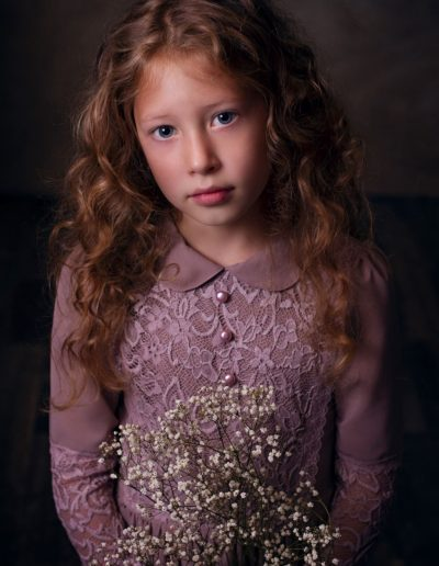 christina-creative-fotoshooting-fine-art-2020-11-06