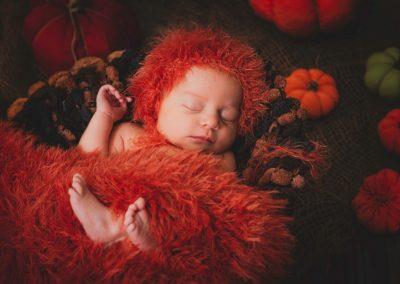 christina-creative-fotoshooting-neugeborene-2020-11-01