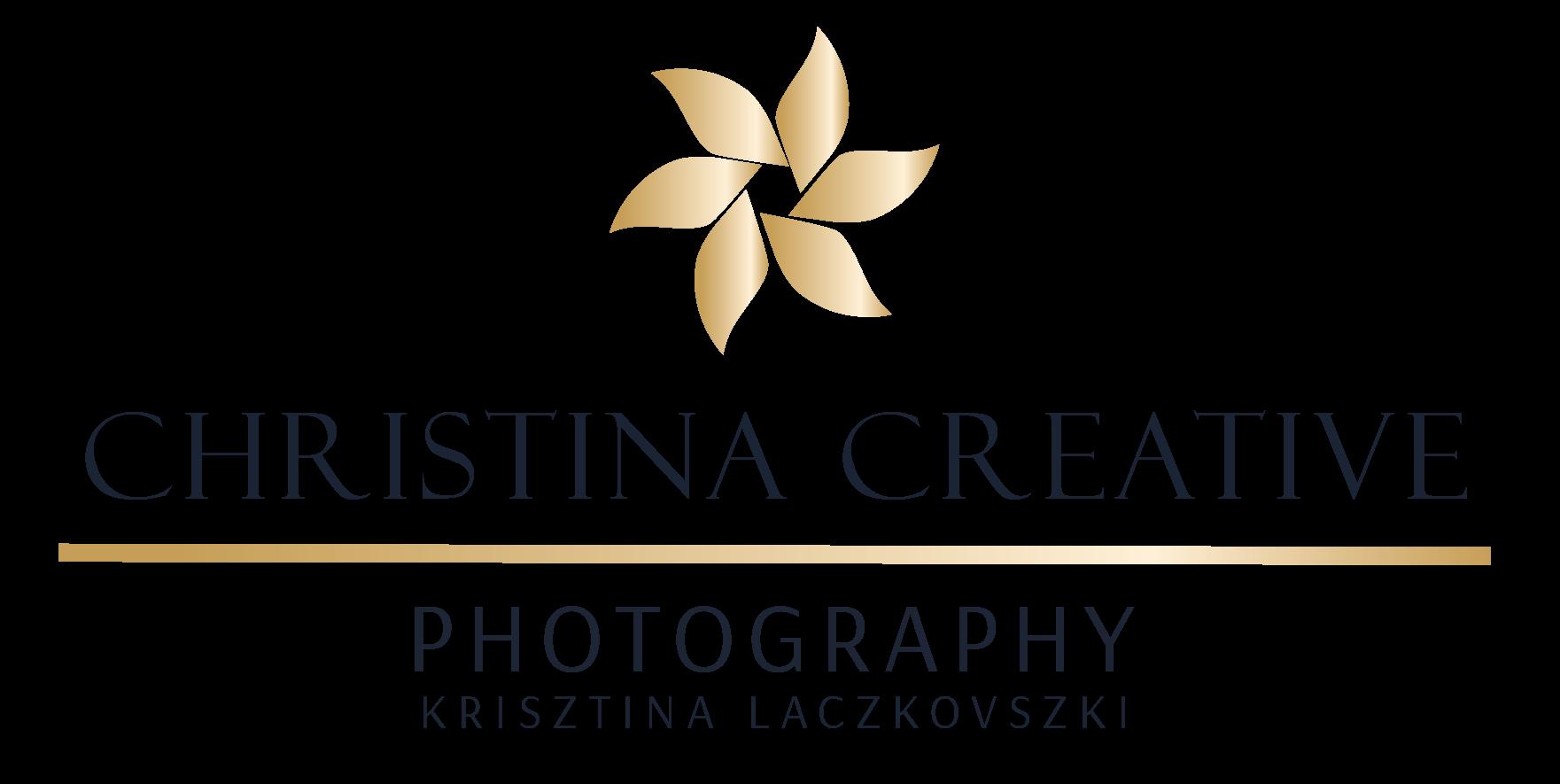 Christina Creative Studio